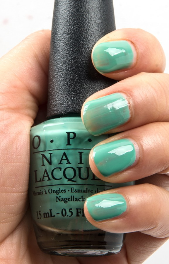 My-Dogsled-is-Hybred-Opi-Autumn-2014-577x902 OPI Nordic najaars/wintercollectie 2014-2015