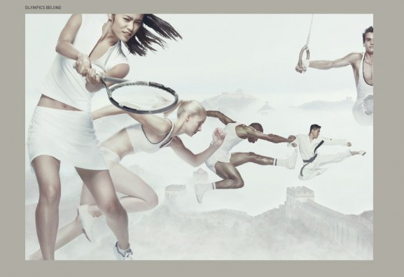My-Huong-olympic-beijing-577x396 About