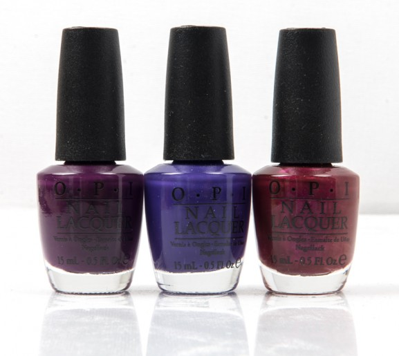 OPI-autumn-purple-colours-577x515 OPI Nordic najaars/wintercollectie 2014-2015