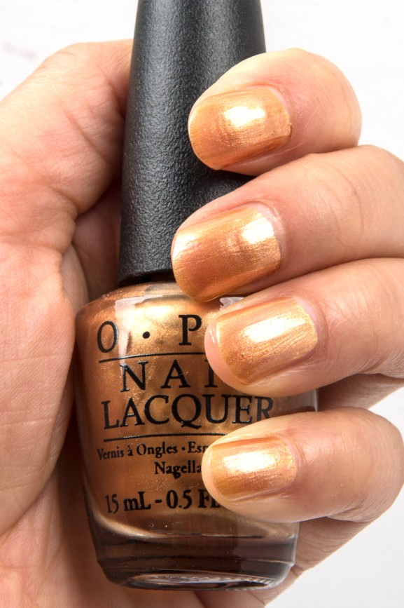 OPI-with-a-nice-finish