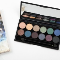 Seek-palette-arabian-night-200x200 Sleek Arabian Nights Smoke & Shadows i-Divine Palette