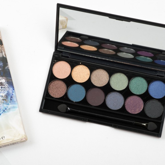 Seek-palette-arabian-night-577x577 Sleek Arabian Nights Smoke & Shadows i-Divine Palette