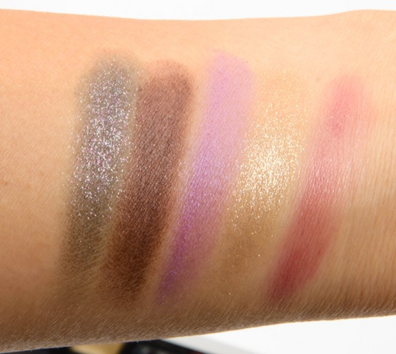 Swatches-Givenchy-Palette-Extravancia