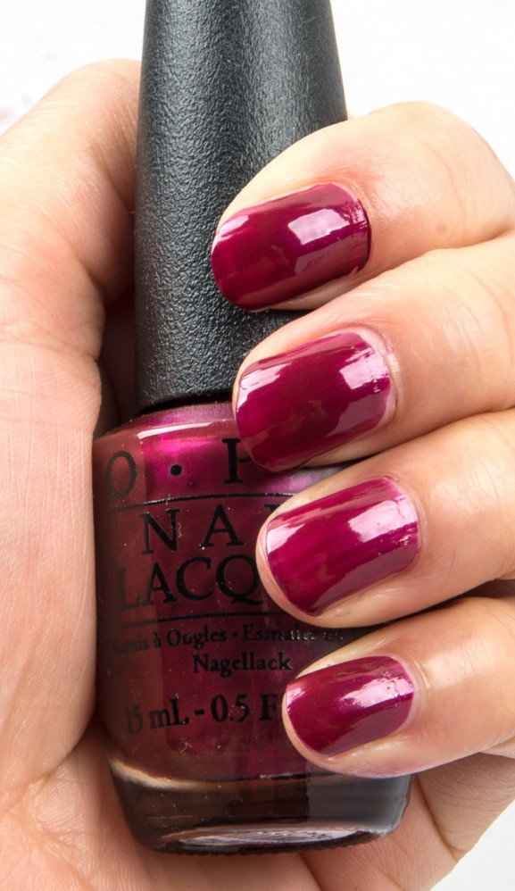 Thank-Glodd-its-friday-OPI-Autumn-2014-577x998 OPI Nordic najaars/wintercollectie 2014-2015