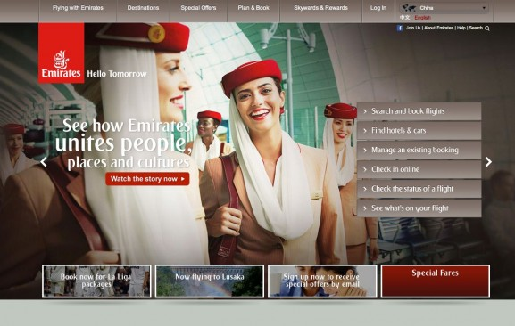 emirates-model-my-huong-asian-577x366 About