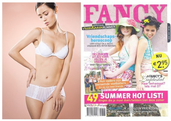 fancy-cover-my-huong-zazoe-lieshout-577x411 About