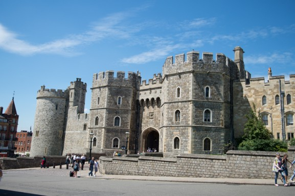 kasteel-577x384 Diary:  naar Engeland