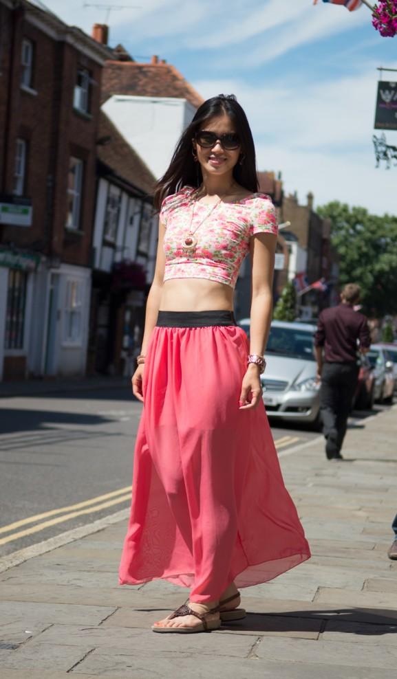 maxi-skirt-577x988 Diary:  naar Engeland
