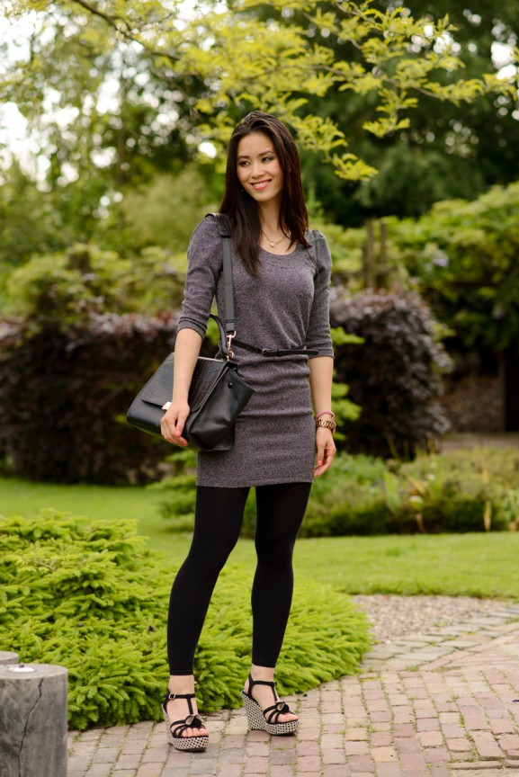 my-huong-outfit-look-of-the-day-sans-online-577x864 Outfit: Black chique business casual
