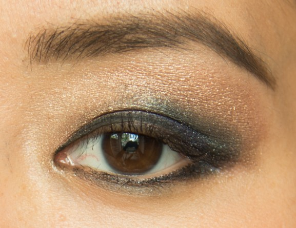 my-huong-sleek-arabian-nights-eyeelook-577x445 Sleek Arabian Nights Smoke & Shadows i-Divine Palette