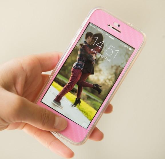 win-24-case-like-share-iphone-5-pink-577x556 Diary pic's: Casting's, fotoshoot's, lekker eten & de hitte dagen