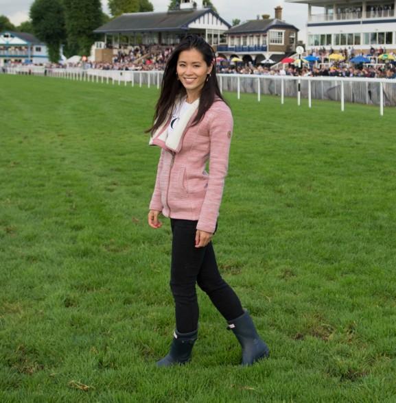 windsor-horseracing-my-huong-ouygiy-577x588 Diary:  naar Engeland