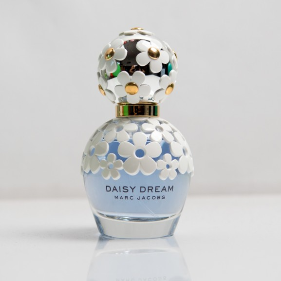 Daisy-Dream-Marc-Jacobs-577x577 Marc Jacobs Daisy Dream