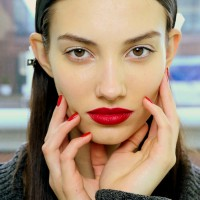 Makeup-trends-fall-winter-2013-2014-red-lips-and-nails-200x200 Make-up trends herfst & winter 2014