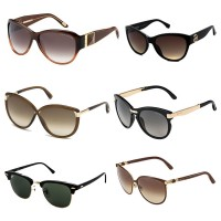 Smartbuysunglasses-zonnebrillen-michael-kors-marc-jacobs-tom-ford-designer-zonnebrillen-The-beauty-musthaves
