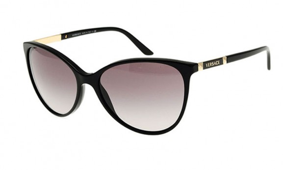 _Sunglasses---Versace-VE4260