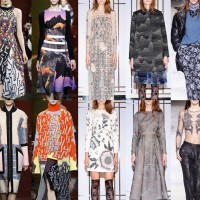 catwalk-london-prints