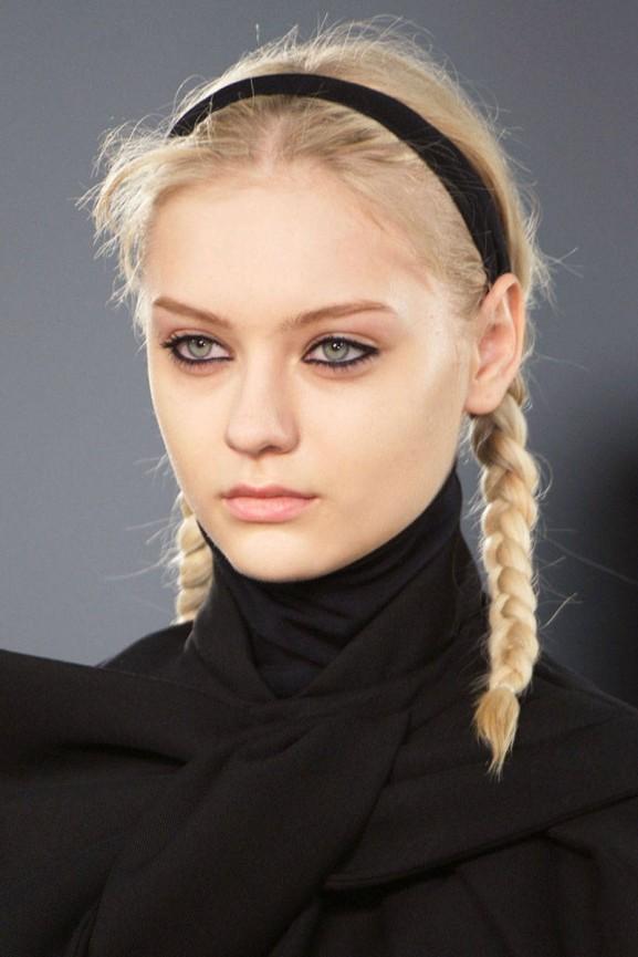 eyeliner-zwart-marc-jacobs