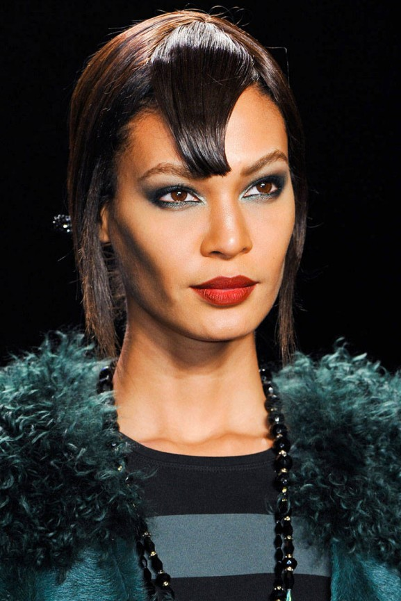 hbz-makeup-trends-fw2014-colorful-eyes-05-Anna-Sui-clp-RF14-0606-lg-577x865 Make-up trends herfst & winter 2014