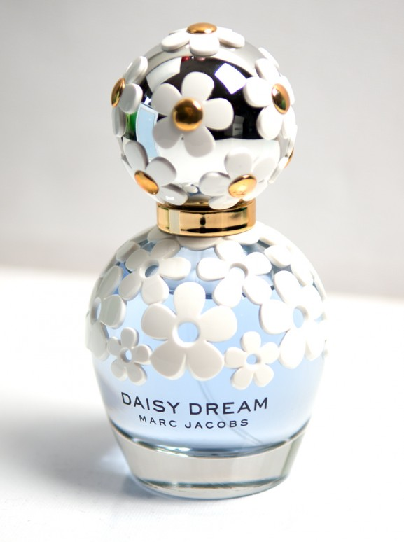 marc-jacobs-daisy-dream-3-577x774 Marc Jacobs Daisy Dream