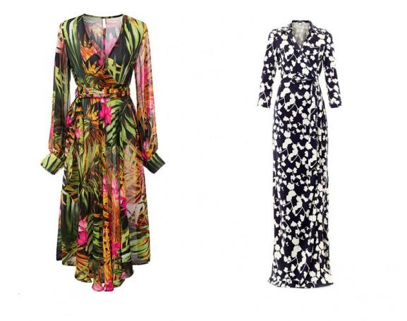 maxi-dress-577x455 Sheinside wishlist