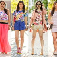 outfit-7-days-my-huong-summer