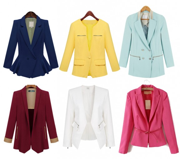 sheinside-blazers-fall-winter-2014