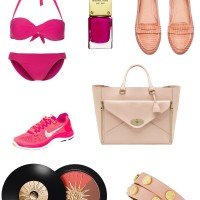 summer-musthaves-essentials-2014