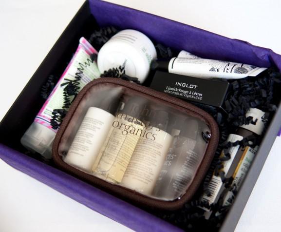 Cosmania-Beautybox-samenwerking--577x476 Unboxing: Beautybox Cosmania editie