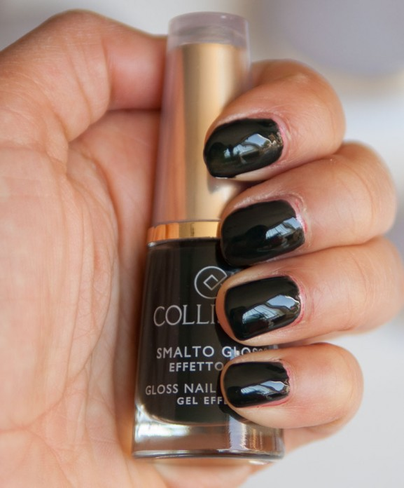 Gloss-nail-gel-effect-750-577x696 Collistar Italian Beauty herfst-winter collectie 2014