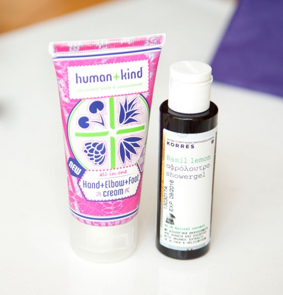 Human-kind-beautybox
