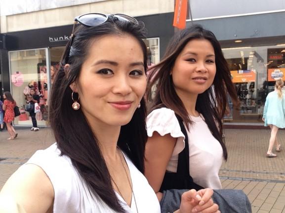 My-en-njoek-huong-herenstraat-groningen-shoppen-577x432 Diary pic's: beauty producten, uit eten & shoppen