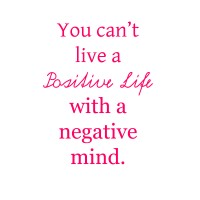 Quote-positive-life