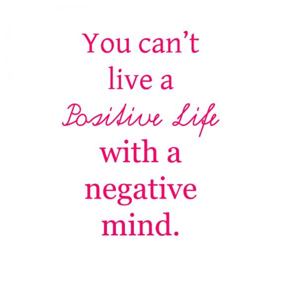 Quote-positive-life-577x577 10x HowTo zelfvertrouwen krijgen