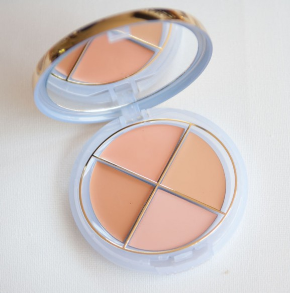 cc-perfection-concealers-collistar