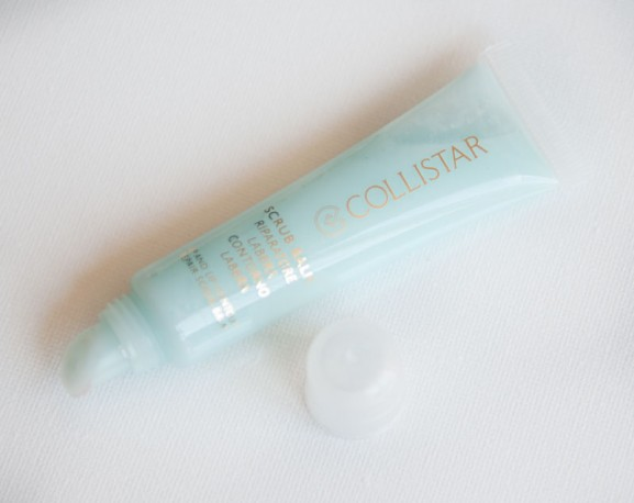 collistar-lip-balm-scrub-577x458 Collistar Italian Beauty herfst-winter collectie 2014