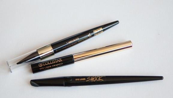 eyeliners-kohl-graphic-eyeliner-577x327 Collistar Italian Beauty herfst-winter collectie 2014