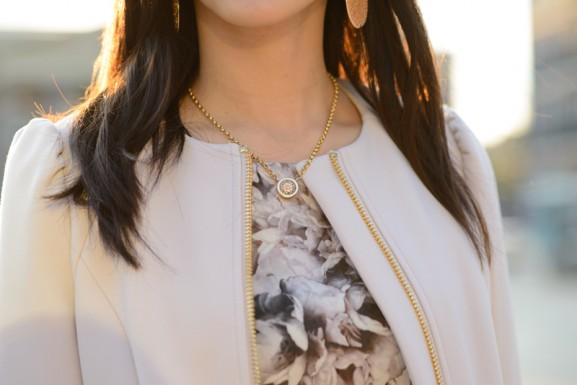 mi-moneda-ketting-details-outfit
