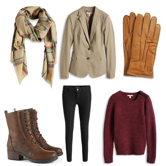 musthaves-esprit-winter-herfst-2014-577x577 Fashion Favorites: herfst 2014