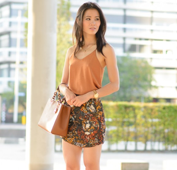 my-huong-outfit-look-chestnut