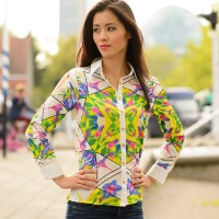 outfit-blouse-look-sheinsidfe-colour-splash