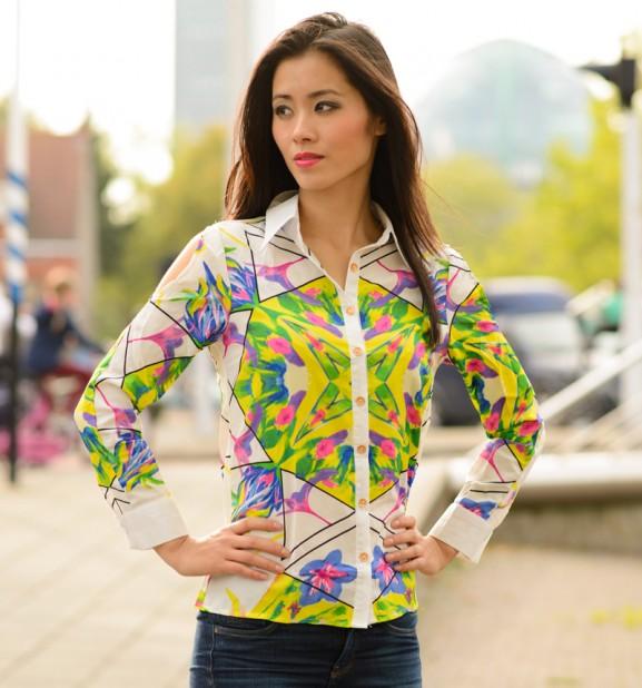 outfit-blouse-look-sheinsidfe-colour-splash-577x618 Outfit: Colour splash blouse