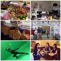 Diary-oktober-2014-200x200 Diary pic's: Glamourdays, Opening Primark Arnhem &  Fotoshoot