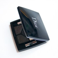 Dior-eyeshadow-palette-200x200 Dior 5 Couleurs Pied De Polle 096