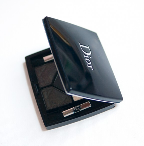 Dior-eyeshadow-palette-577x584 Dior 5 Couleurs Pied De Polle 096