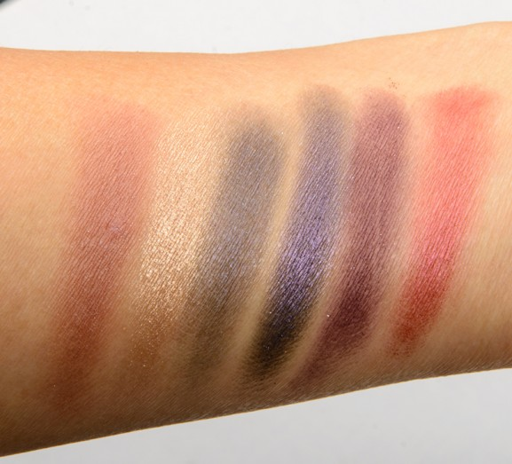 Eye-Cheek-palette-Seee-you-at-midnight-028-blush-eyeshadow-577x523 Sleek Make-up herfstcollectie 2014