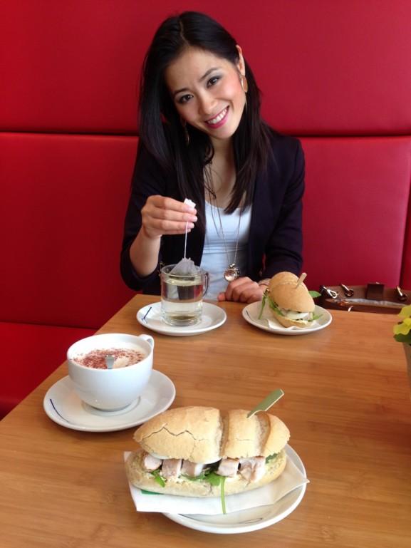 Hema-Stiens-lunchen-met-Lara-maandag