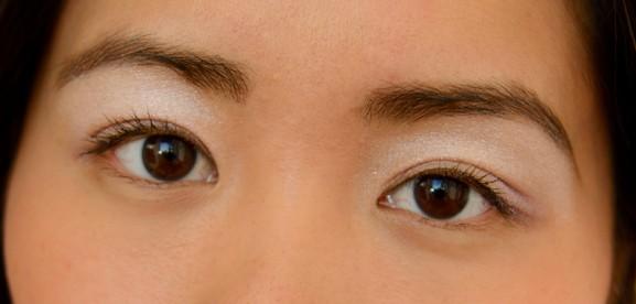 Look-guerlain-cygna-blanc-oogschaduw