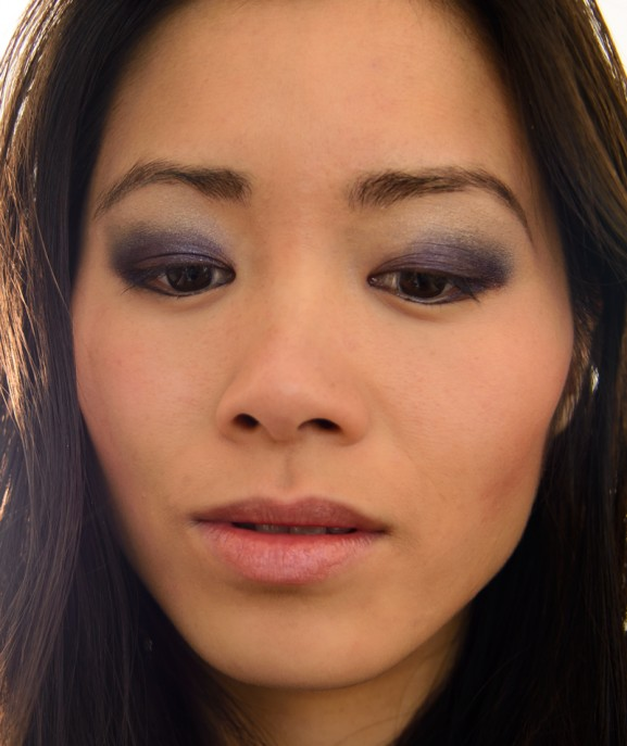 My-HUong-sleek-makeup-2014-autumn-winter-577x687 Sleek Make-up herfstcollectie 2014