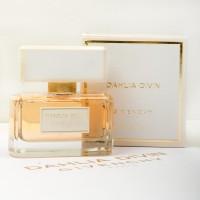 Parfum-Dahlia-Divin-Givenchy-200x200 Givenchy Dahlia Divin Eau de Parfum